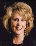 BarbaraDossey