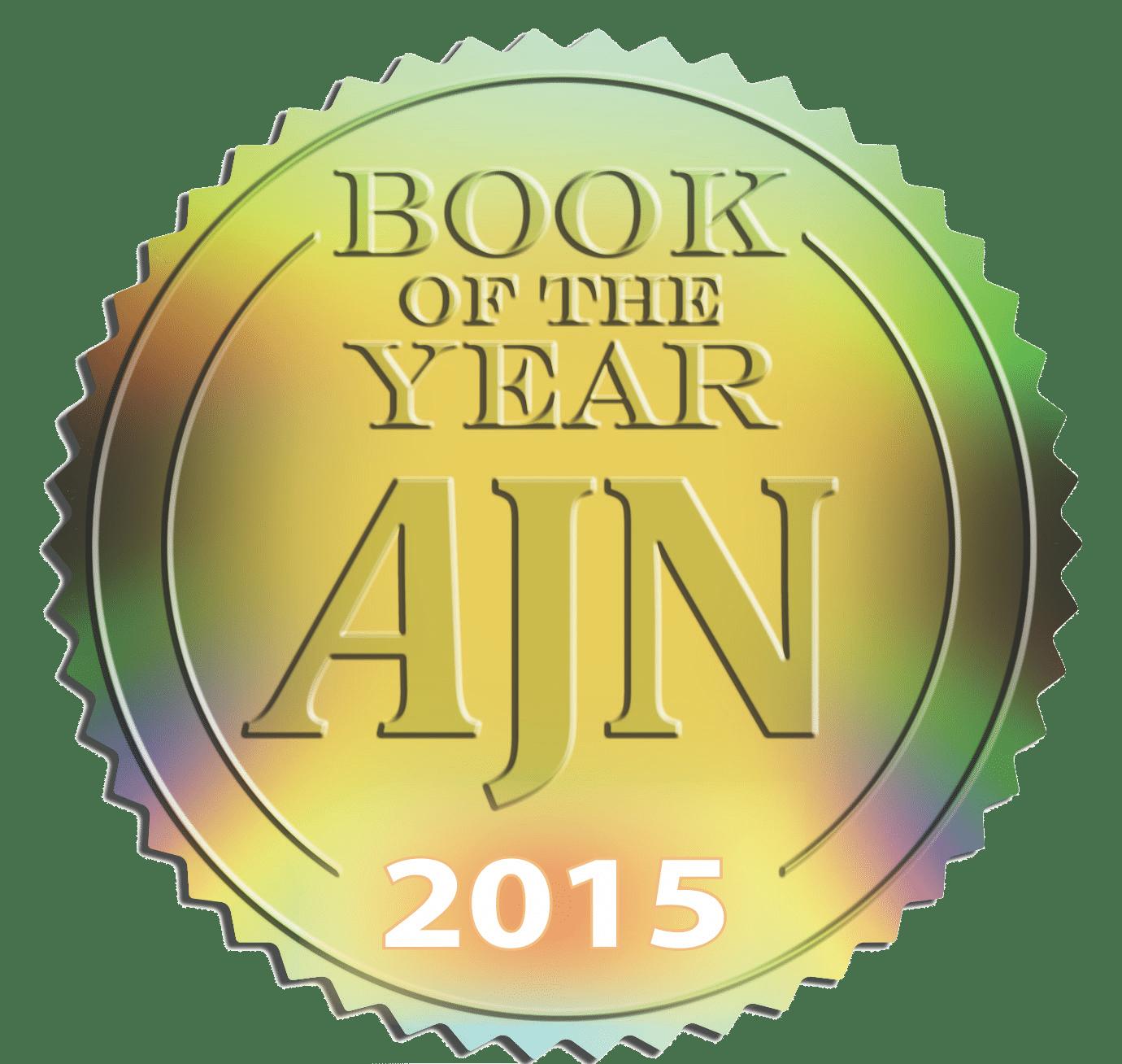 ajn award
