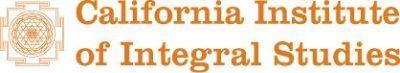 California institute of integral