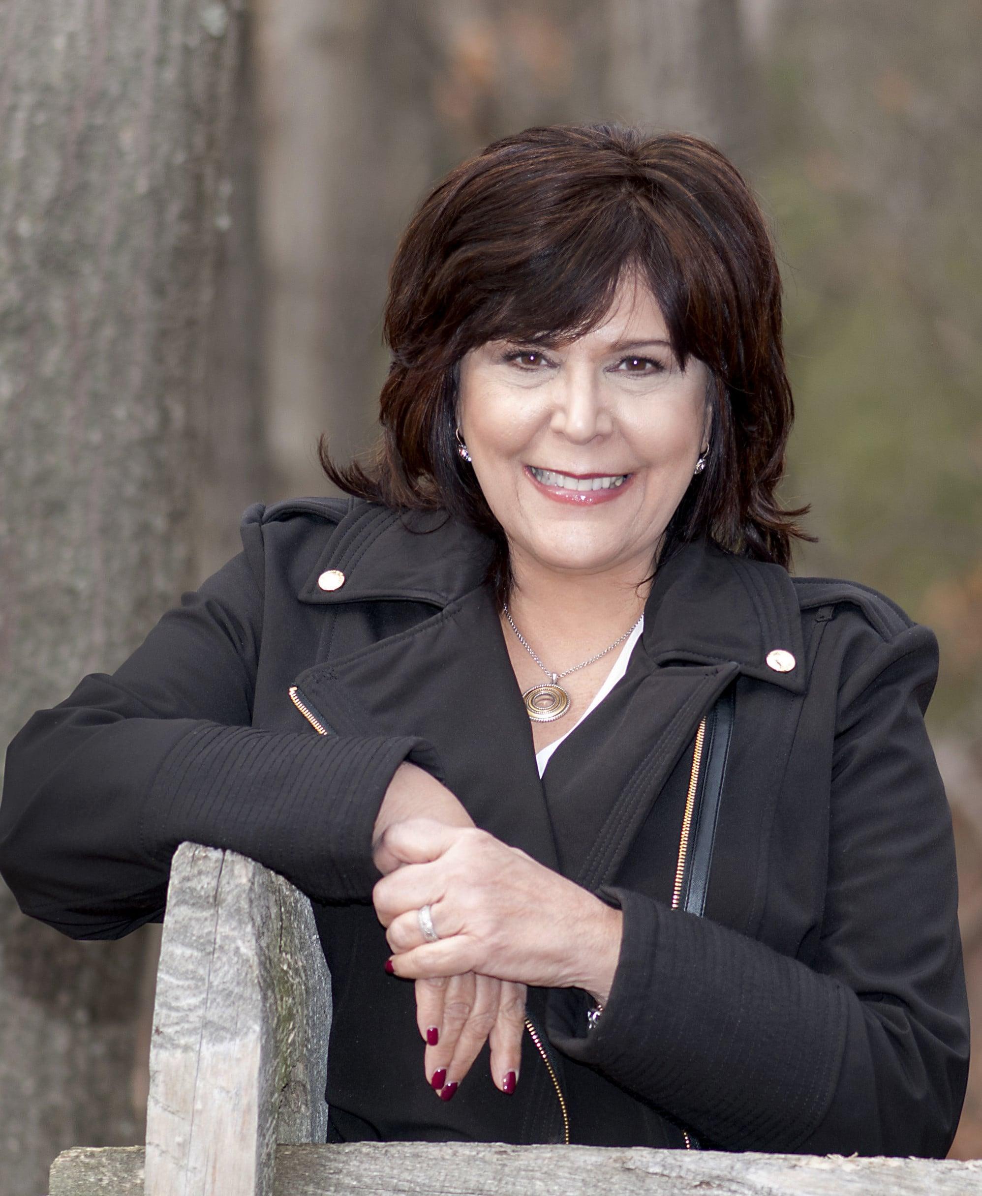 Joanne Turnier