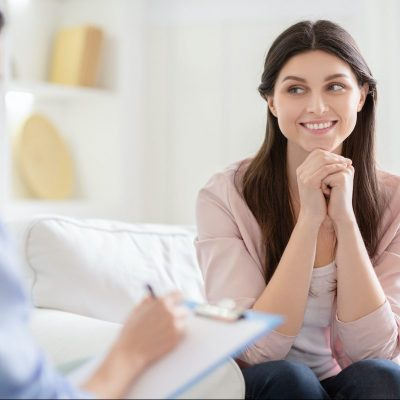 nurse coaching is for you