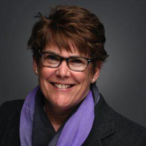 Holly Kapusinski