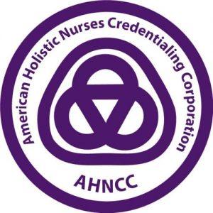 Nurse Coach &Amp; Holistic Nurse Board Certifications