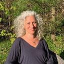 Lisa Tateosian