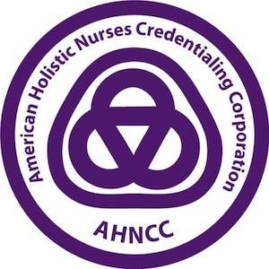 Ahncc-Logo