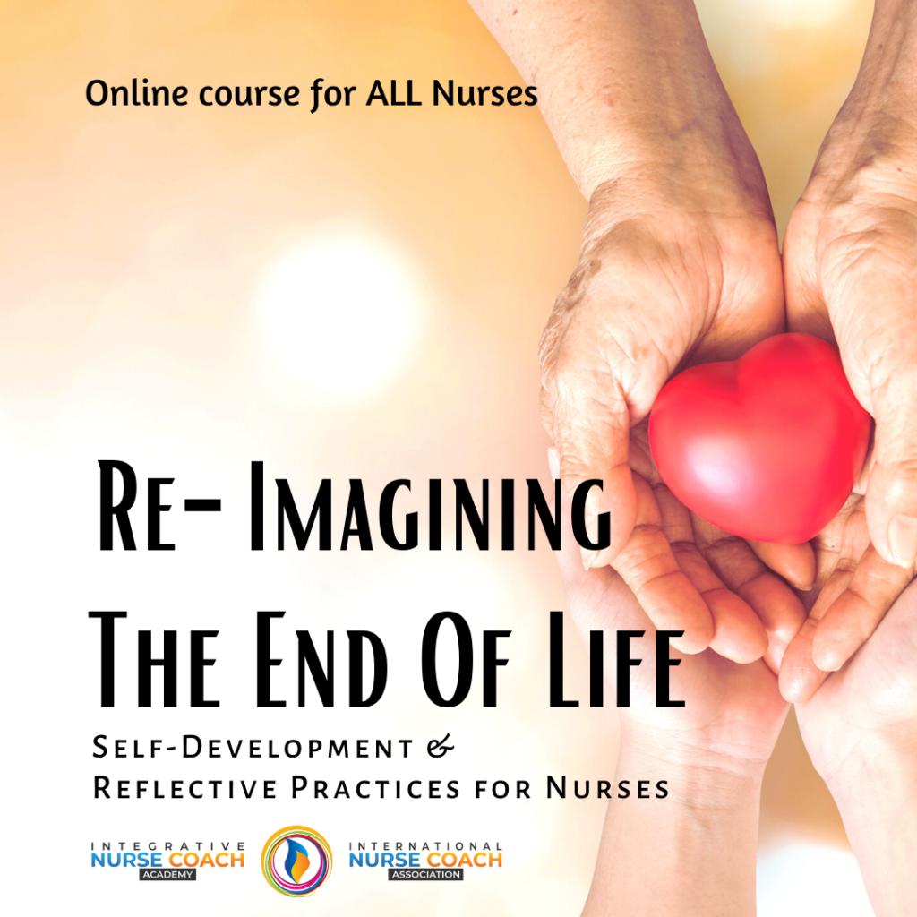 end of life nursing