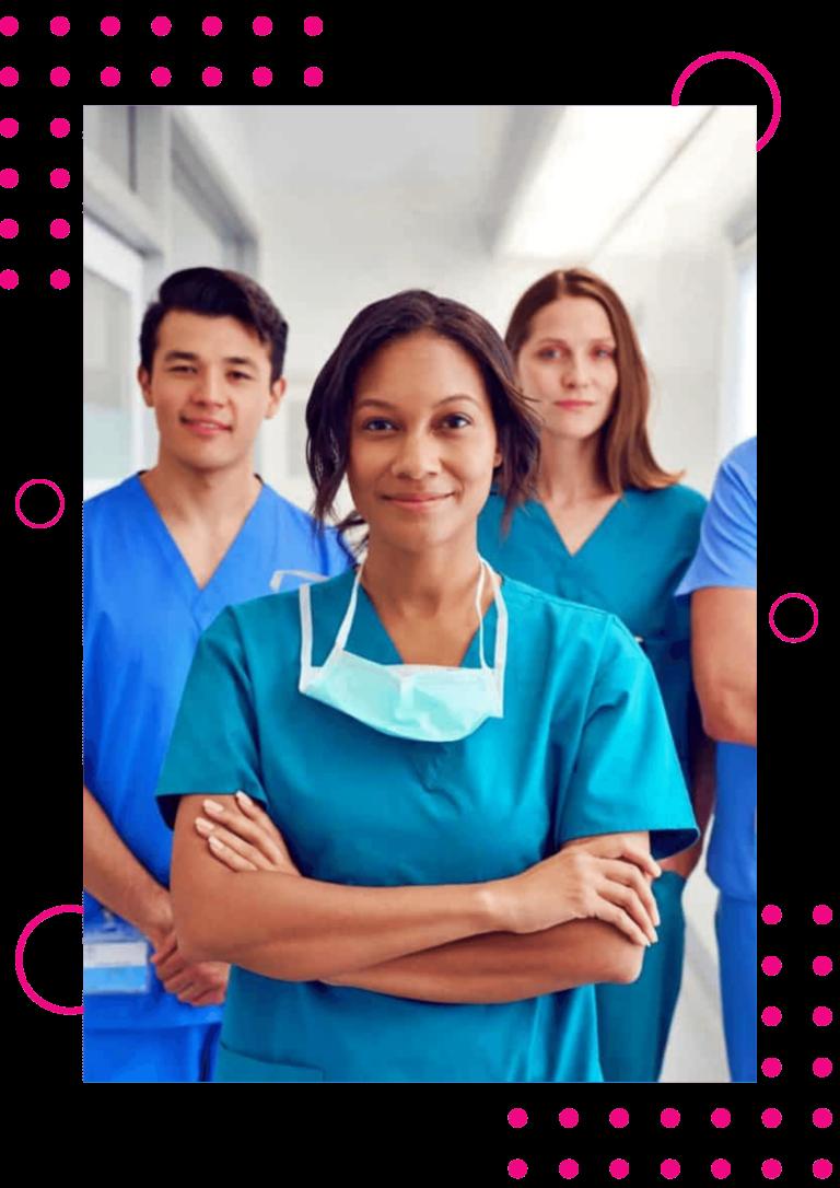 Nurse Coach Certificate Program - Bundle Package