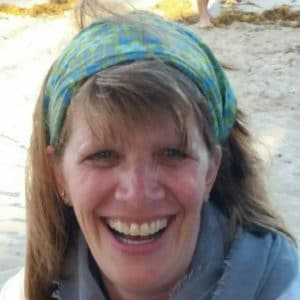 Judy Ratliff