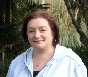 Learning The Role Of The Integrative Nurse Coach
